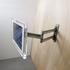 モニターアーム付きタブレットケース(ipad Air)