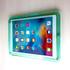iPad Pro(12.9インチ)用壁掛けアクリルケース